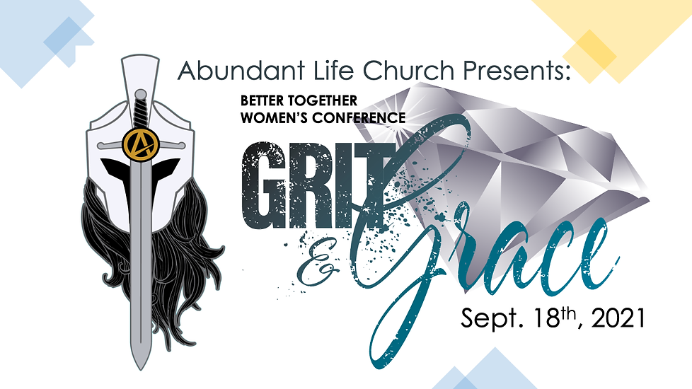 Women's Conf Sept.png