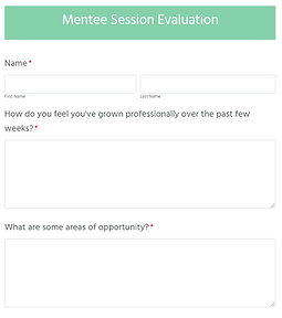 Mentee Session Evaluation.PNG