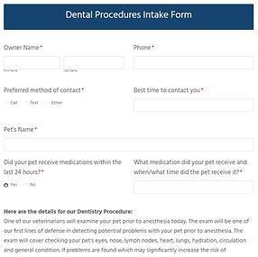 Dental Procedues Intake Form.PNG