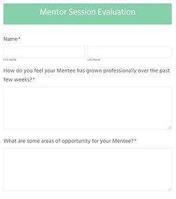 Mentor Session Evaluation.PNG