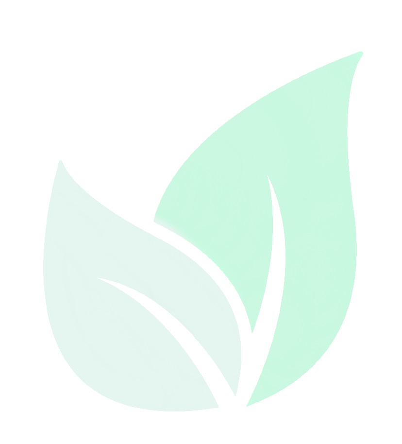growabetter%252520leaf%252520logo_edited
