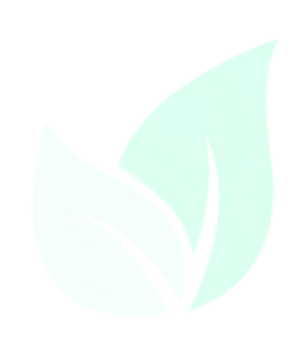 growabetter%2520leaf%2520logo_edited_edi