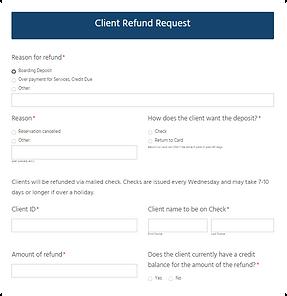 client refund request v2 - snip border.p