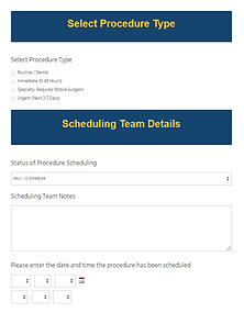 Procedure Request - snip outline.png