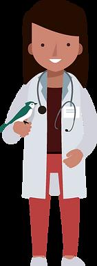 doctor+bird.png