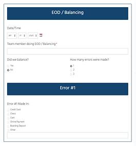 eod - blue border - snip outline.png