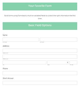 your favorite form - snip outline.png