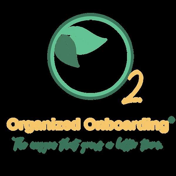 Course logo O2 (7).png