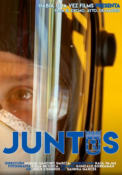 HUV-films-Juntos-Madrid-cartel-web.jpg