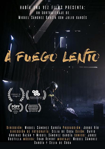 AFUEGOLENTO_A0_02_OK premios copia.jpg