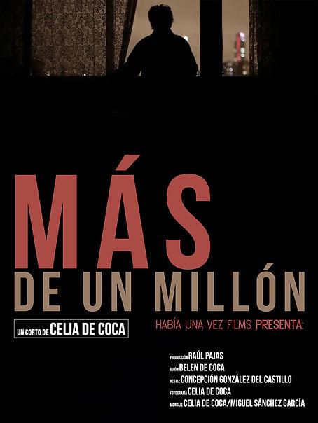 CARTEL_mas de un millon HUV.jpg