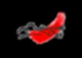 logo-1-web.png