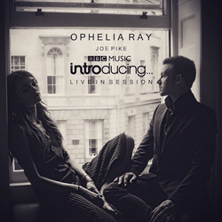 Ophelia Ray - BBC introducing