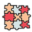 icons8-big-puzzle-96 (1).png