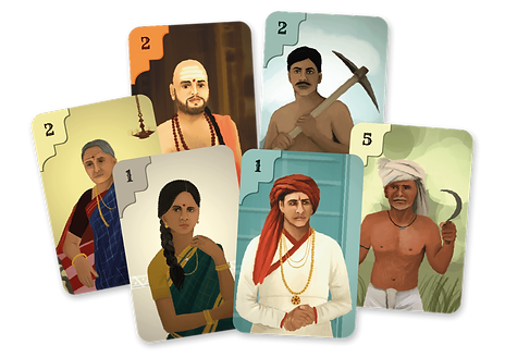 hampi-pagetiles-06%20(2)_edited.png