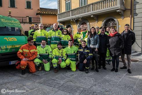 2019-01-27 Inaugurazione Pulmino 129 (93