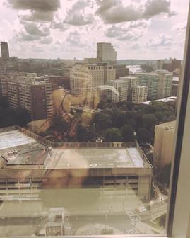 perception boston.jpg