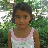 PDVSJ-004 Saylin Elena Escobar.JPG