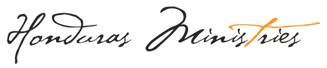 Honduras Ministry Logo-01.png