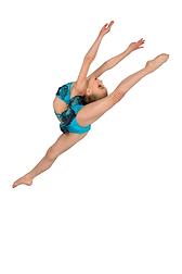 alyssa jump .png