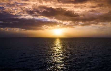 sunset-1149927.jpg