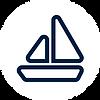 Embarcaciones O.png