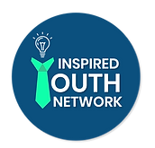 Inspired Youth Network logo.png