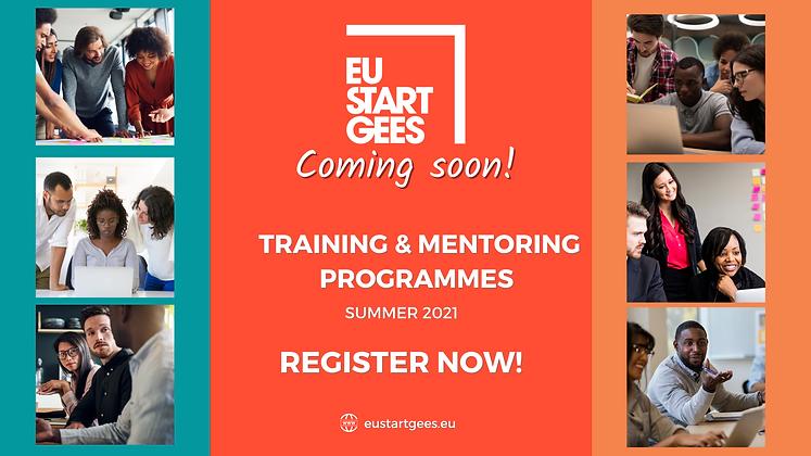 Training & Mentoring programmes (1).png