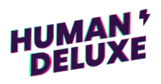 human-deluxe-logo.png