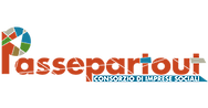 logo-passepartout_colore_new.png