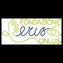 Fondazione.png