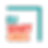 EUSTARTGEES_Logo_Color.png