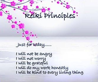 Reiki%20Principles_edited.jpg