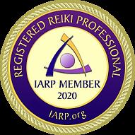 IARPgold-badge-2020-web.png