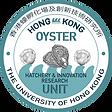 HKO_HIRU_Revised Logo_Feb2021_revised.pn