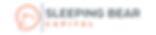 Orange Horizontal.png