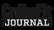 crossfit-journal-black.png