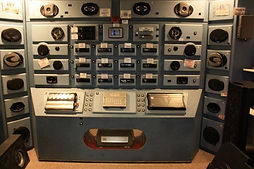 car stereos for sale
