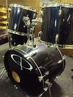 drums for sale drum sets