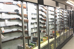 lever action rifles for sale