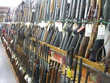 shotguns for sale trap guns youth guns