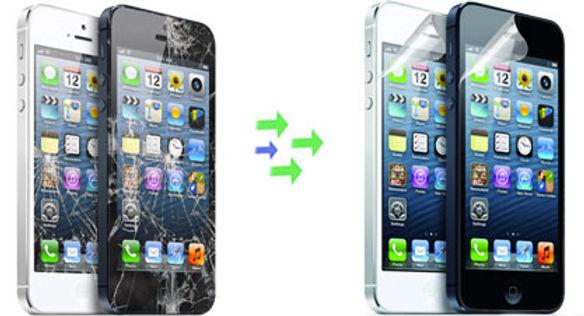iphone repair samsung screen replacement marshalltown cell phone
