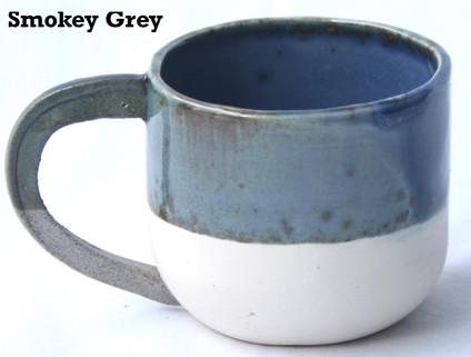 15. Grey Cup 175 ml.jpeg