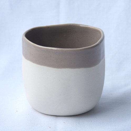 Cup Blush edge