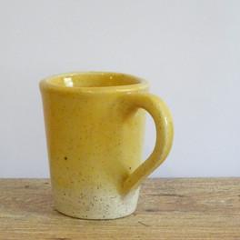 100 ml Coffee Cup
