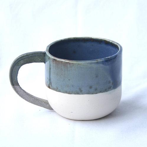 Cup Smokey