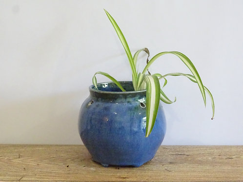 Viridian Planter