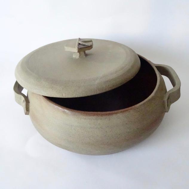 Oven Dish
