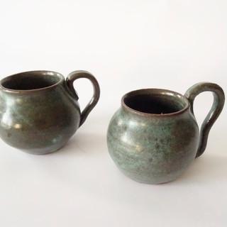 150 ml Coffee Cups