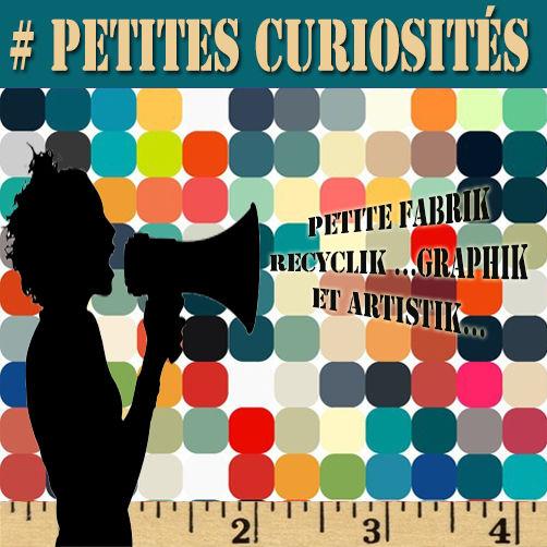 Petites curiosités